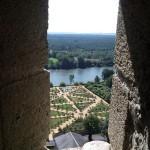 Château de Laroche-Guyon