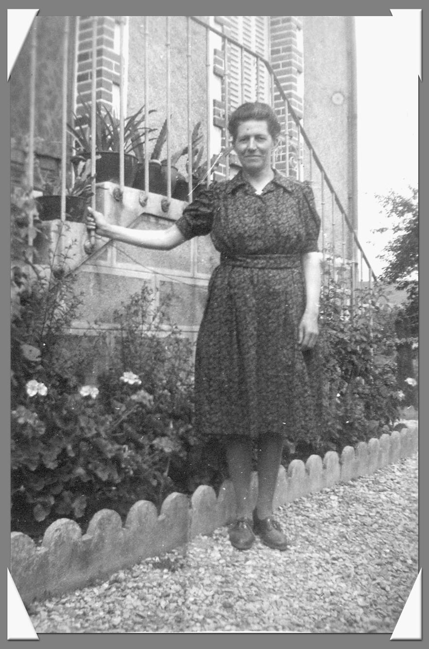 mamy-1946